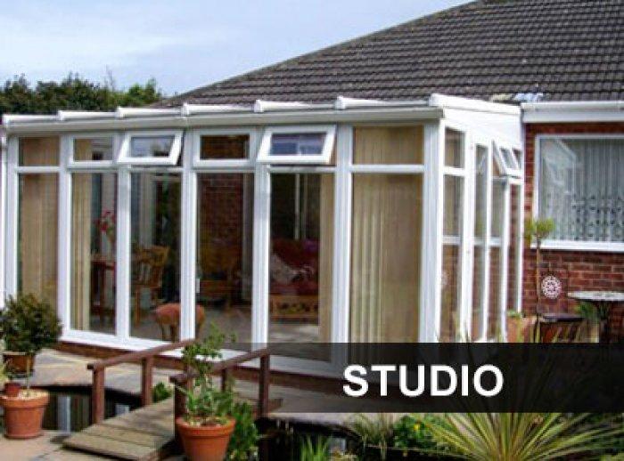 Solarium Studio
